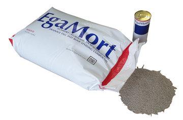 EgaMort
