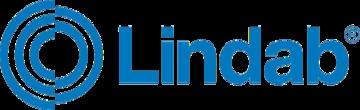 Lindab-Dakgoten-en-HWA