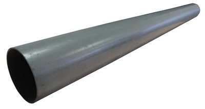HWA Buis PVC - diam. 60 mm - Lang 400 cm